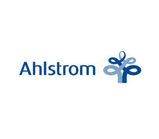 Ahlstrom – Finland