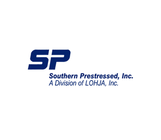 Southern Prestressed, Inc.
