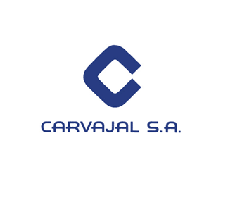 Carvajal S.A. – Colombia