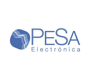PESA Electronica, S.A. – Spain